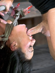 Massive Squirting Orgasms, pic #12