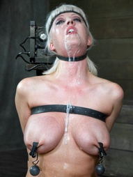 The Automatic Blow Job Machine Returns, pic #15