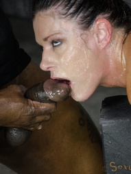Multiple, Brutal Orgasms, pic #14