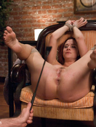 The Disobedient Wife, pic #15