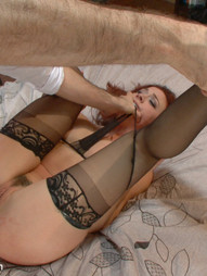 The Disobedient Wife, pic #10