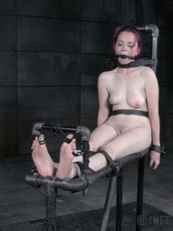 Pain Doll, pic #13